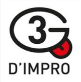 3G d'Impro