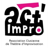 ACT'Impro
