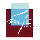 MJC de Voiron